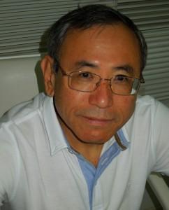 profissional - Dr Edson