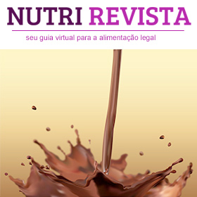 banner-nutrirevista