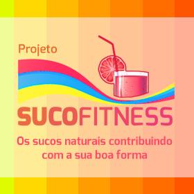 sucofitness