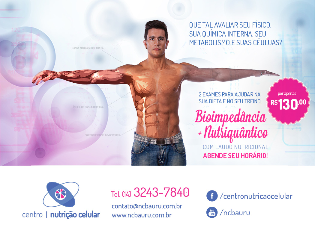 0314-Bioimpedancia--SITE