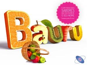 0801-Aniversario-Bauru