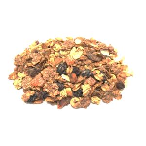 granola