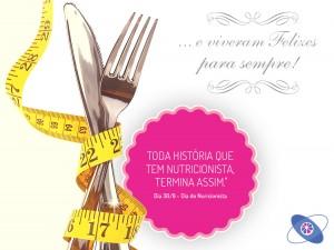 0901-Dia-do-Nutricionista