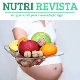 nutrirevista