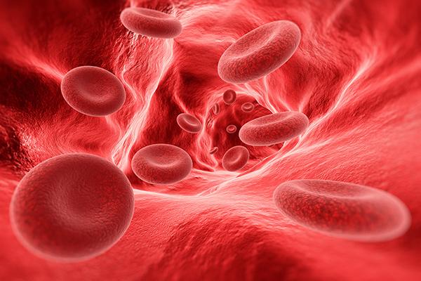 manual-anemia-01