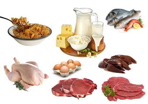 el esparrajo aumenta el acido urico el caldo de pollo tiene acido urico sintomas y tratamiento de la gota