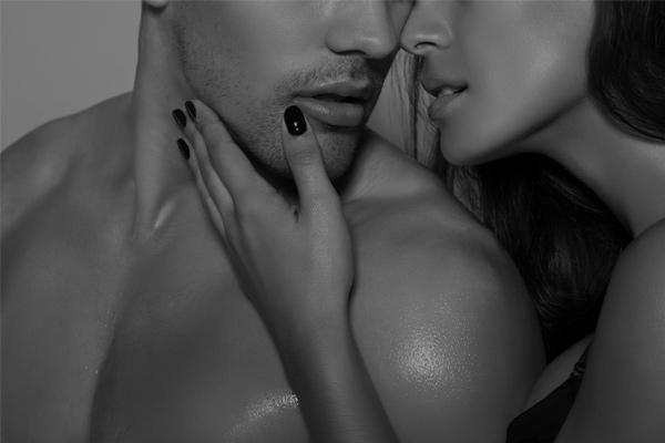 0623-manual-Alimentos-Afrodisiacos-site