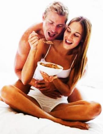 alimentos afrodisiacos 15