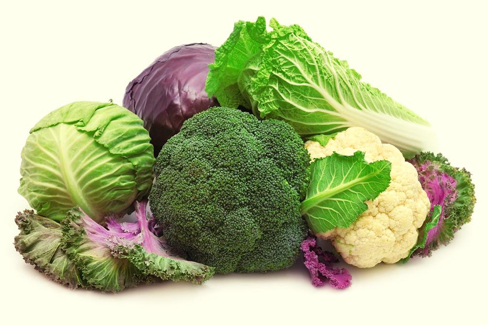 0810-Receita-Salada-Brasseas-Desintoxicante-SITE-01