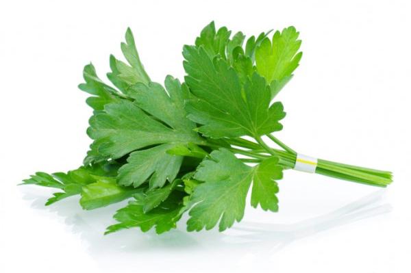 0810-Receita-Salada-Brasseas-Desintoxicante-SITE-07