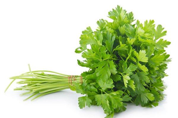 0810-Receita-Salada-Brasseas-Desintoxicante-SITE-08