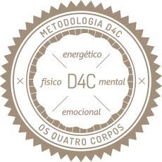 Espaço NutriFitness - Metodologia D4C