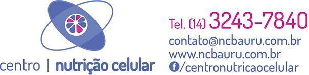 Logotipo-CNC-Contato-Rodape